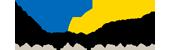 logo_mazzantini