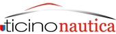 logo_ticino_nautica